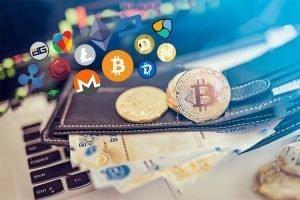 Капитализация рынка криптовалют превысила $500 млрд