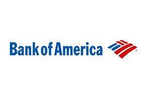 Nasdaq может взлететь до 8,000 и выше - Bank of America