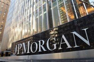 S&P 500 достигнет 3,000 – JPMorgan