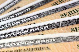 Доходность облигаций представляет собой больший риск, чем биткоин
