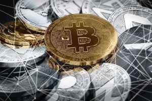 Неизвестный трейдер поставил $1 млн на то, что биткоин вырастет до $50,000