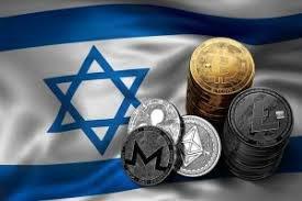 Израильский регулятор планирует запретить компаниям, орентированным на биткоин, торговать на бирже