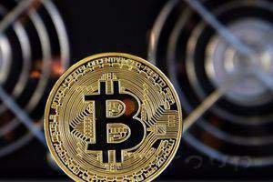 «Момент истины» для биткоина