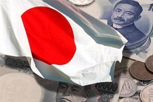 Итоги после 5-ти лет Абэномики