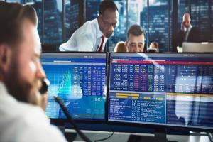Все, что необходимо знать о рынках в 2018-м
