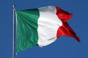 Президент Италии распустил парламент, созвав новые выборы