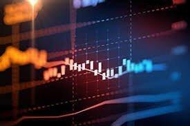 Лучший сырьевой фонд года ставит на слияния и поглощения добывающих компаний в 2018-м