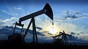 Нефть продолжила расти с 3-х летнего максимума
