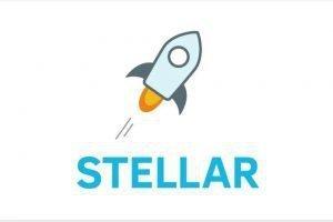 Stellar - cамая «горячая» криптовалюта 2018 года