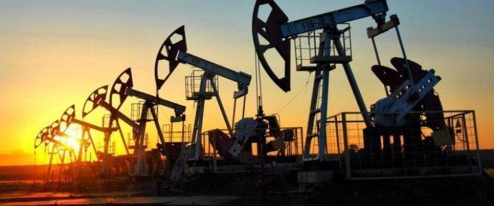 Кризис в Иране может подтолкнуть нефть к $100 за баррель