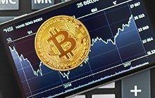 Заработать на Bitcoin сейчас