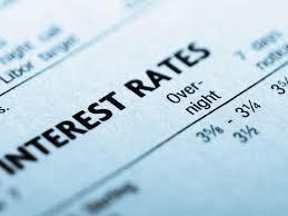 3 повышения ставки в 2018-м году будут проблематичными