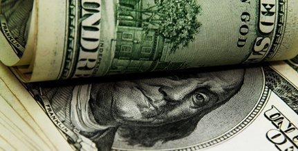 Азиатские центробанки дают долларовым «медведям» тревожный сигнал
