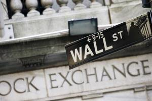Экономисты Уолл-стрит ожидают повышения ставки в марте и июне