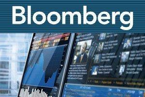 Спрос на ПК вырос впервые за шесть лет, — Bloomberg