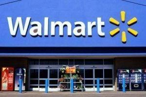 Wal-Mart закроет 10% оптовых магазинов, уволит около 10 тыс. работников