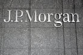 JPMorgan сохраняет «медвежьи» настроения по фунту