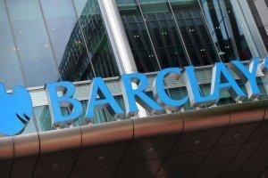 Уволенный трейдер Barclays «не делал ничего предосудительного»