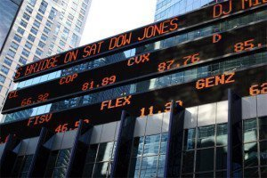 Ослабление доллара набирает оборотов