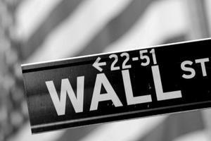 2018-й не станет удачным годом для акций