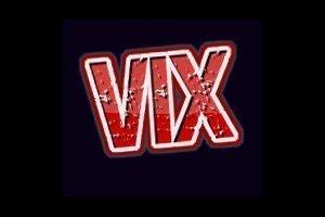 VIX сформировал «дно»