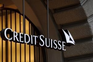 Credit Suisse утверждает, что справедливая стоимость биткоина вдвое ниже текущей цены