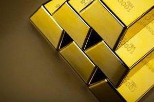 Рост золота может продолжиться