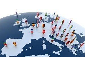 Инвесторы игнорируют рисковые сигналы в Восточной Европе