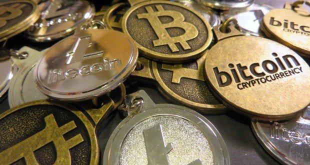 Стратегические специалисты прогнозируют этим криптовалютам блестящий год