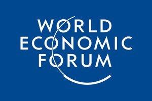 Гид по Всемирному экономическому форуму