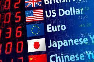 Валютные трейдеры заключают сделки на $100 млн на мобильных