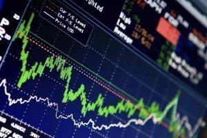 Необычные сдвиги рынка могут быть тревожным сигналом