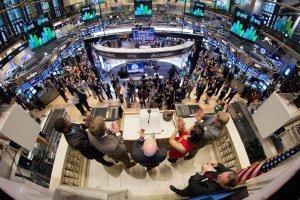 Рынки не беспокоятся из-за потолка задолженности
