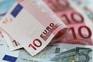Евро требует внимания со стороны Драги