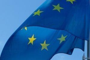 Слишком рано ожидать от ЕЦБ «агрессивного» тона
