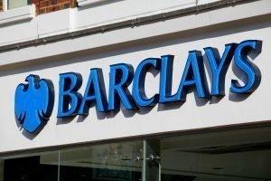 Обстановка на рынке начинает напоминать 2006 год -  Barclays