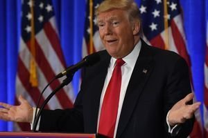 Эти сырьевые товары в зоне риска из-за политики Трампа
