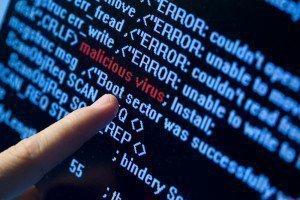 Масштабная хакерская атака в Японии – не последняя