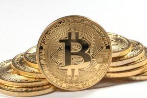 Невыполненные обещания биткоина