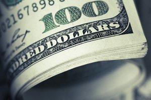 Снижение доллара еще не окончилось