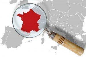 Французская экономика переживает лучший год с 2011-го