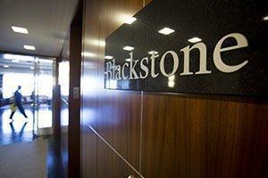 Вlackstone ведет переговоры о покупке контрольного пакета акций Thomson Reuters