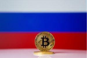 Россия не признала криптовалюту деньгами