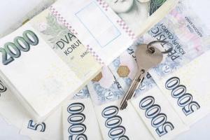 Чешский центробанк готов повысить ставки