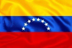 Венесуэла проведет предварительную продажу криптовалюты «petro» 20-го февраля