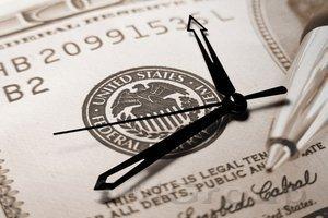ФРС оставила ставки без изменений, однако прогноз по инфляции стал более «агрессивным»