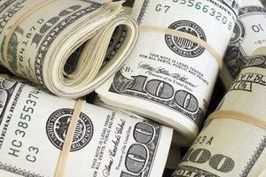 Не позволяйте этим мифам о долларе себя обмануть
