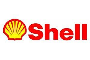 Shell увеличила прибыль более чем вдвое в 2017-м