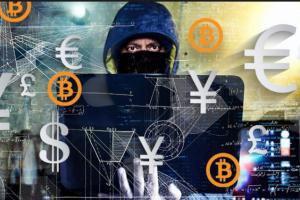 Страховые компании предлагают защиту от хищения биткоина