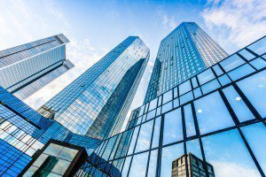 Подразделение  Deutsche Bank заплатит $70 млн штрафа